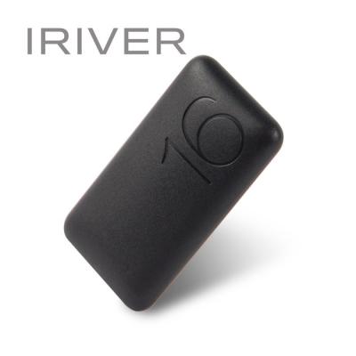 [i-river] 아이리버 도미노 인플레이트 16GB USB메모리