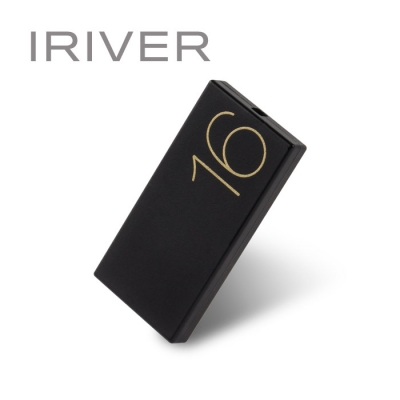 [i-river] 아이리버 도미노 오리지널 16GB USB메모리