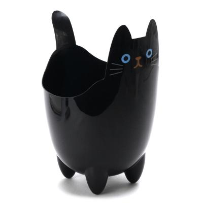 고양이 더스트 박스(111021)