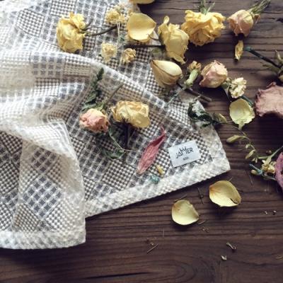 테이블매트 table mat : daisy