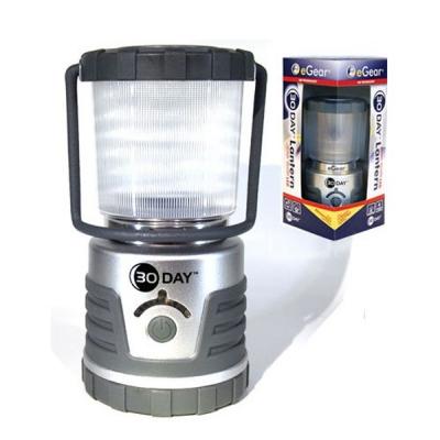 이기어 - 30day Lantern(LT13300)_(700531)