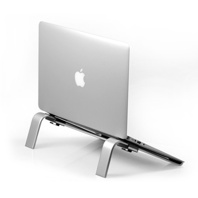 L COOL 노트북 스탠드/ Laptop Stand