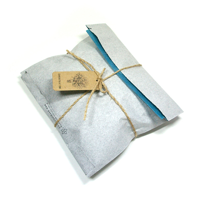 gift pack (color)