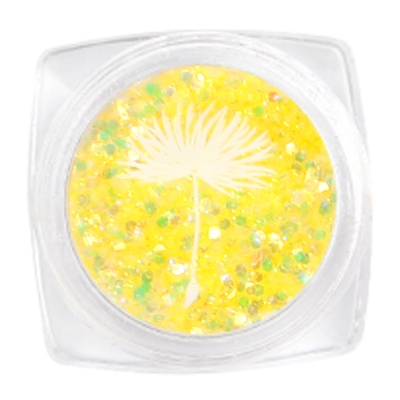 [Jewel] 레몬쥬스