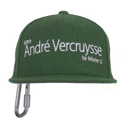 69_André Vercruysse