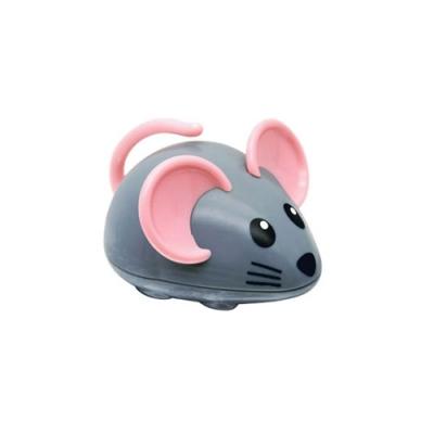 [Tolo] 내친구 마우스생쥐 / 관절인형,오감발달인형, 월드애니멀