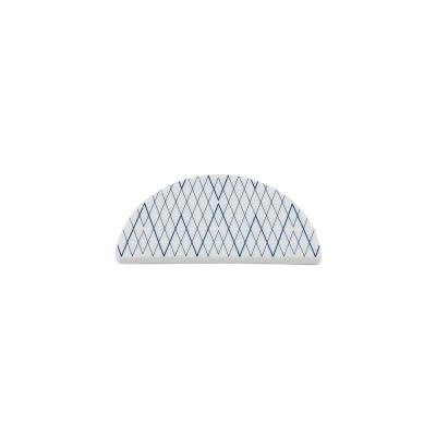 비브플렛 그래픽 패턴 수저받침 마그넷 티코스터 PONTIAC