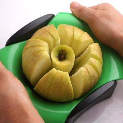 애플슬라이서(16조각)