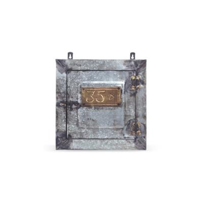 in-1549 key box(인-1549 키박스)