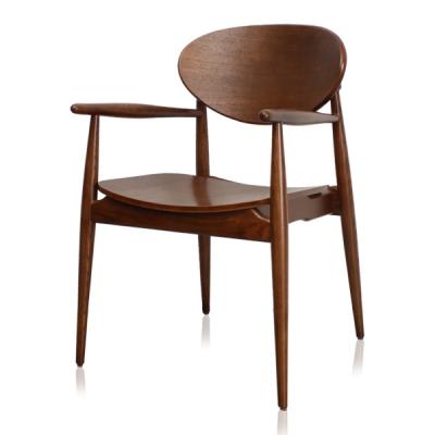 Grace Chair(그레이스 체어)