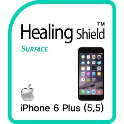 애플 아이폰6 플러스(iPhone6 Plus) 후면보호필름 2매