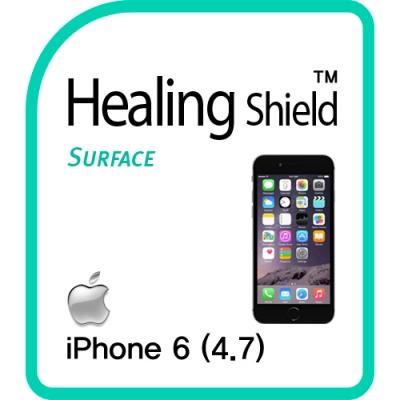 애플 아이폰6(iPhone6) 후면보호필름 2매