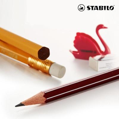 스타빌로 스와노 오페라 연필 다스