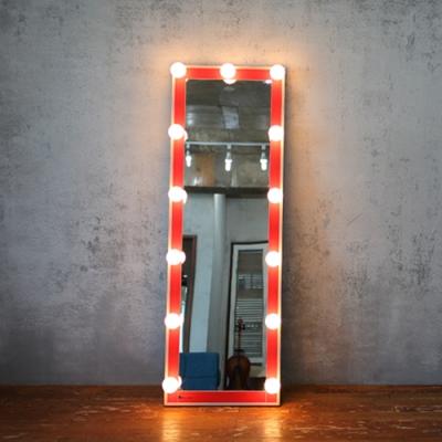 MTO(엠토) 조명거울(스탠드) (수도권 무료배송)