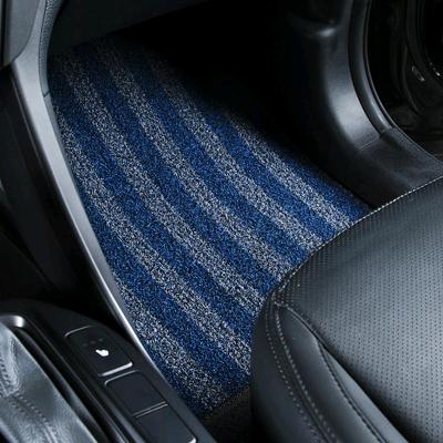 먼지잡는 컬러매트 현대 자동차 디프리매트 자동차매트
