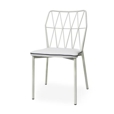 mighty chair(마이티 체어)