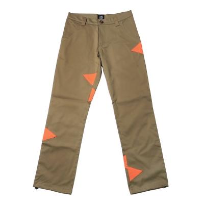 CAYL COMFY PANTS / beige