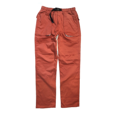 CAYL FLOATING PANTS / orange