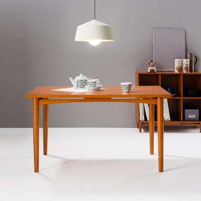 RV 식탁 테이블(M)_(11297881)