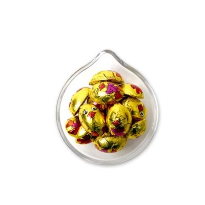 [위니비니] 소르니 병아리모양 초콜릿