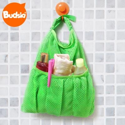[버드시아]유모차&목욕 2겹 그물망 (정리함)