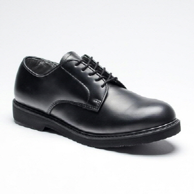 [rothco] Uniform Oxford leather