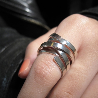 Coil_Ring