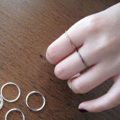 Line_Simple_Ring