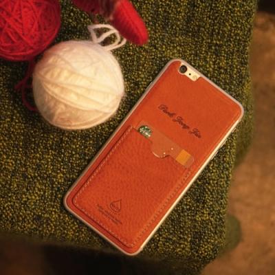 3773 스마트폰 레더스킨 (아이폰6+,6S+)