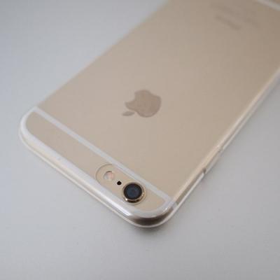 비바마드리드 아이폰6/6S 케이스 AIRFIT FLEX