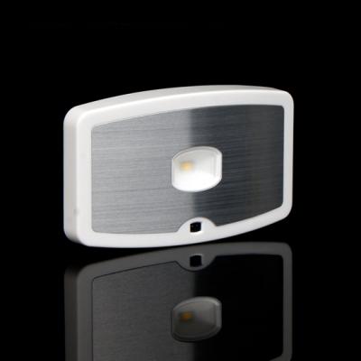 플램 센라이트 Wave 무선 근거리 동작감지 LED센서등(FSL130)