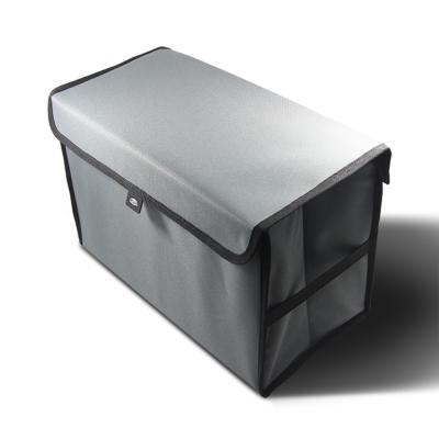 [AEGIS] 이지스 트렁크백