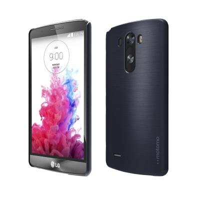 LG G3 이노 슬림라인 하드케이스