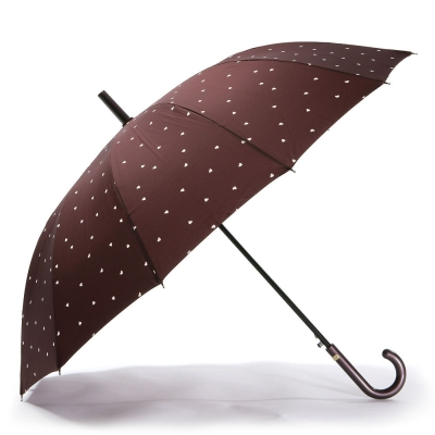 [HAS] 헤즈 12살 패턴 자동 장우산 HS1AP1258(10)_(801058915)
