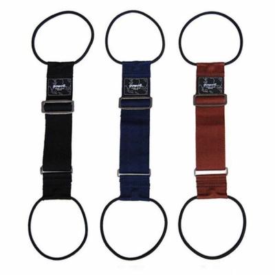 수트케이스(캐리어)고정벨트(Fixing Belt for bag)