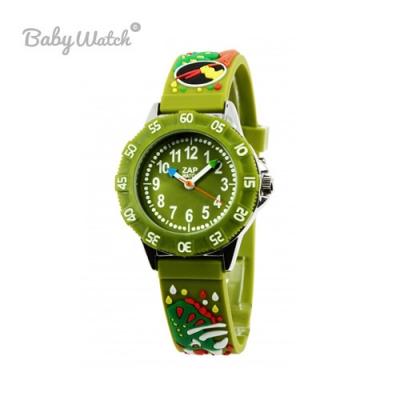 [Babywatch] 손목시계 - ZAP Prehistoric(공룡시대)
