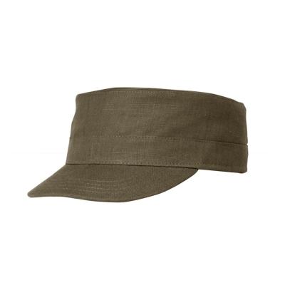 틸리 모자 TC2 헴프 군모 캡 모카 (TC2MOCA)