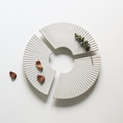 tacca plate