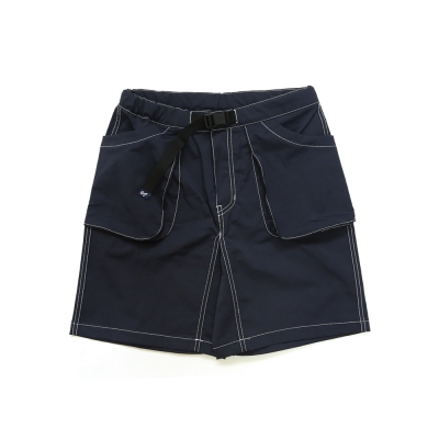 CAYL FLOATING SHORTS /navy