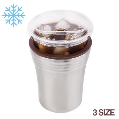 도시샤 보냉 컵홀더_3 Size