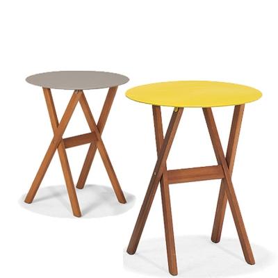 Formwood Folding Table (폼우드 폴딩 테이블)