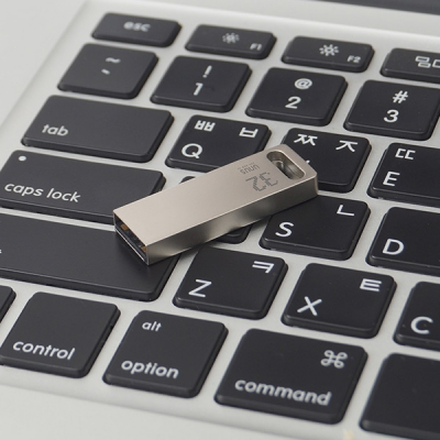 [UNUS]IMT-9000 울트라슬림 USB메모리 16GB