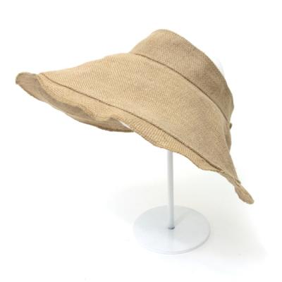 [베네]마 와이어 돌돌이 모자