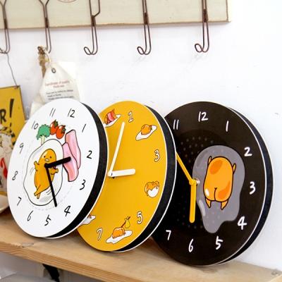 구데타마 샌드위치 시계230N
