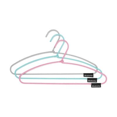 [브라반티아] 옷걸이 3P세트