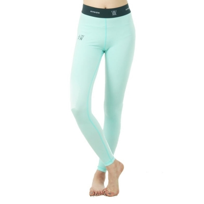 AW MINT LEGGINGS