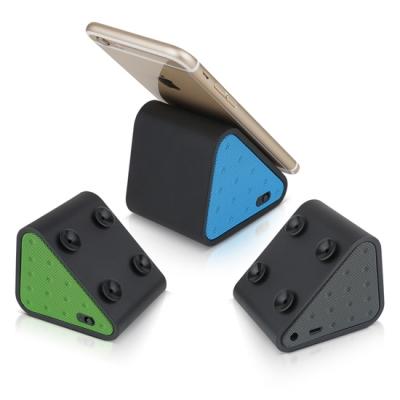 브리츠 휴대용 블루투스 스피커 BZ-A1 Cradle (통화+음악)