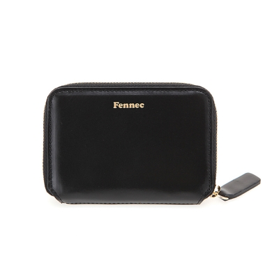 Fennec Mini Pocket - Black
