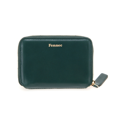 Fennec Mini Pocket - Green