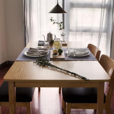 [GOURMET]고메 테이블